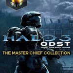 خرید بازی Halo The Master Chief Collection